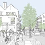 NEWS: Have your say on Cyber Central Garden Community