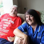 Care and Support Worker Open Day