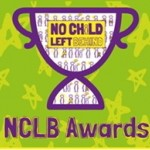 NEWS: A big night of celebration at the No Child Left Behind awards