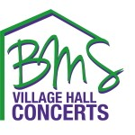 New Fundraising Initiative Announced...BMS VILLAGE HALL CONCERTS