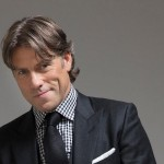 COMPETITION - WIN a pair of tickets to see John Bishop at Cheltenham Town Hall - almost sold out!