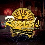 COMPETITION - WIN a pair of tickets to see Sun Records: The Concert.