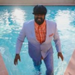 Gregory Porter With Special Guest Lizz Wright
