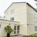 Annwell Court, The Park, Cheltenham, Gloucestershire, GL50 2RW - £995PCM