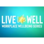 Workplace Wellbeing: Setting Your Focus and Developing a Self-Care Plan