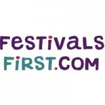 FestivalsFirst.com - the new way to find out about Festivals and Events across the UK - Competitions, offers, news and more...