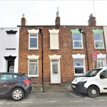 ST PAUL'S, GL50 - Guide Price £150,000