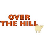 FestivalsFirst.com COMPETITION - WIN a family ticket to Over the Hill Festival 2020