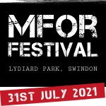 LAST CHANCE COMPETITION: WIN Tickets to Mfor Festival to see Rudimental DJ, Craig David's TS5, Ella Henderson and more