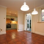 3 bedroom House To Let - £1,250 PCM