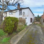 Old Reddings Road, The Reddings, Cheltenham - £299,950
