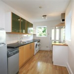 1 bedroom Flat To Let - £675 PCM