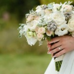 COMPETITION - WIN A free Wedding Consultation with DoubleTree by Hilton