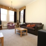 2 bedroom Flat To Let - £1,250 PCM