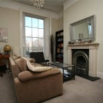 2 bedroom Flat To Let - £900 PCM