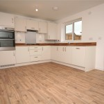 4 bedroom House To Let - £1,425 PCM