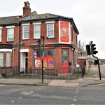 GLOUCESTER ROAD, GL51 - Price £310,000