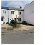 OFF HALES ROAD, GL52 - Guide Price £240,000