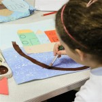 Colour Art Camp – Children's Workshop