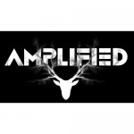FestivalsFirst.com COMPETITION - WIN a pair of weekend tickets to Amplified 2020!