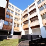 Central Cheltenham GL50 3PL - Retirement Living