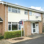 3 bedroom House For Sale - £235,000