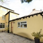 London Road, Charlton Kings, Cheltenham - £450,000