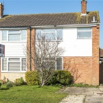 3 bedroom House For Sale - £299,950