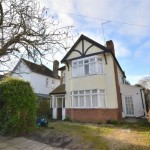Beechurst Avenue, Fairview, Cheltenham - £500,000