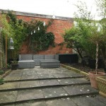 2 bedroom House To Let - £850 PCM