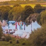 COMPETITION: WIN a pair of camping tickets to HowTheLightGetsIn festival 2020