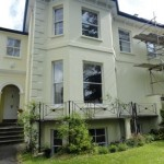 Battledown Approach, Cheltenham, GL52... - £650pcm + fees