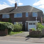 HATHERLEY, GL51 - Guide Price £370,000