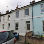 NEAR TRAIN STATION, GL51 - Price £260,000