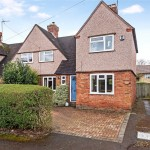 3 bedroom House For Sale - £267,500