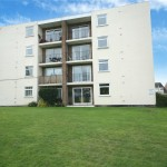 1 bedroom Flat For Sale - £145,000