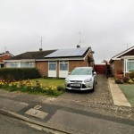 Bishops Cleeve, GL52 - Guide Price £215,000