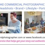 Spread the cost of your Brand Photography plus Creative & Admin VA Services Available