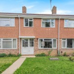 Wymans Brook, Cheltenham