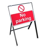 Cheltenham Borough Council has made the decision to close all car parks that service the borough's parks and open spaces from Friday 27 March 2020