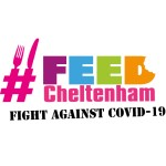 #FeedCheltenham - Help us to help others...