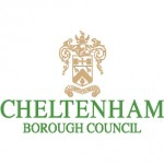 Cheltenham Borough Council is one of the first local authorities in the country to begin multi-million grant payments and rate exemptions for local businesses