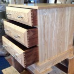 Richard Archer Designs - Beautiful hand crafted custom designed furniture to fit perfectly in your home. Unique to you.