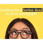 The Mortgage Brain are here to help you - we have over 30 years' experience helping our customers.