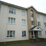 2 bedroom Flat To Let - £750 PCM