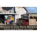 Over Farm Market - Click and Collect Service