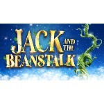 Jack and the Beanstalk - The Everyman Pantomime 2020