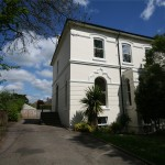2 bedroom Flat To Let - £800 PCM