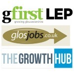 ONE STOP SHOP for all things recruitment in Gloucestershire.