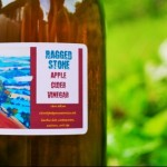 COMPETITION - WIN WIN Any 3 x 500ml bottles of your choice - Cider & Perry 1 x 750ml bottle of Apple Cider Vinegar